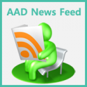AAD News Feed