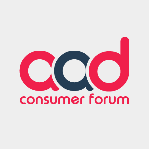 Forums - AAD Consumer Forum